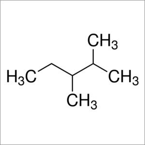 2,3-Dimethylpentane