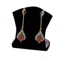 Chaikar Earrings