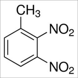 2,3-Dinitrotoluene