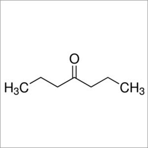 4-Heptanone