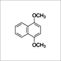 1,4-Dimethoxynaphthalene