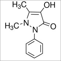 4-Hydroxyantipyrine