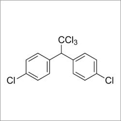 2,4′-DDT
