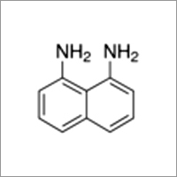 1,8-Diaminonaphthalene