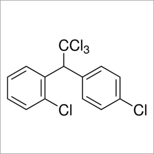 2,4′-DDT solution
