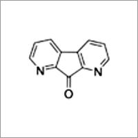 1,8-Diazafluoren-9-one