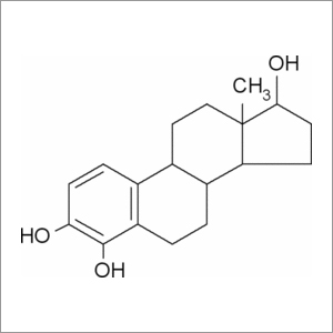 4-Hydroxyestradiol