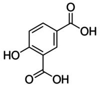 4-Hydroxyisophthalic Acid(Salicylic Acid RCB)