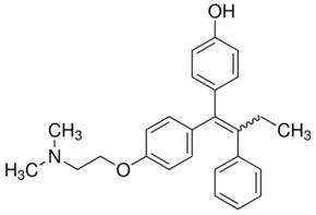 4-Hydroxytamoxifen