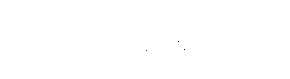 4-Hydroxytolbutamide solution