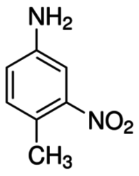 4-Methyl-3-nitroaniline
