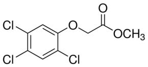 2,4,5-T methyl ester