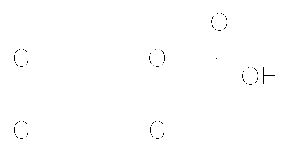 2,4,5-T solution
