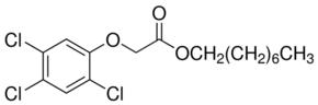 2,4,5-T-1-octyl ester