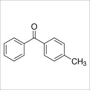 4-Methylbenzophenone