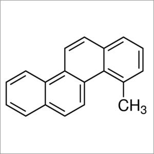 4-Methylchrysene