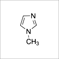 1-Methylimidazole
