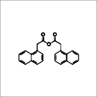 1-Naphthaleneacetic anhydride