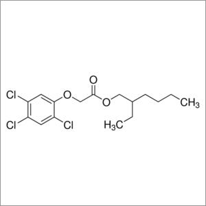 2,4,5-T-2-ethylhexyl ester