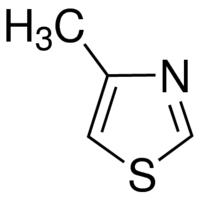 4-Methylthiazole