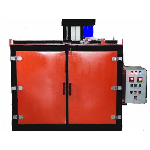 Industrial Ovens Machine