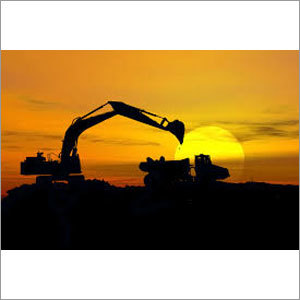 Civil Structural Engineering Services