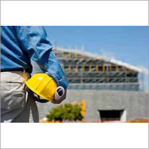 Civil Engineering Construction Services