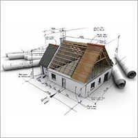Building Construction Contractor Services