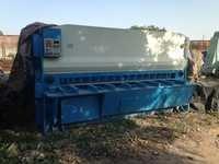 shearing machine 3000 MM