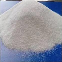 Quality Glauber's Salt