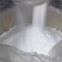 Betaine Hcl Feed Grade
