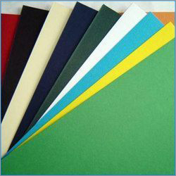 Eva foam suppliers in india