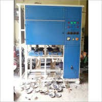Fully Automatic Dona Die Making Machines