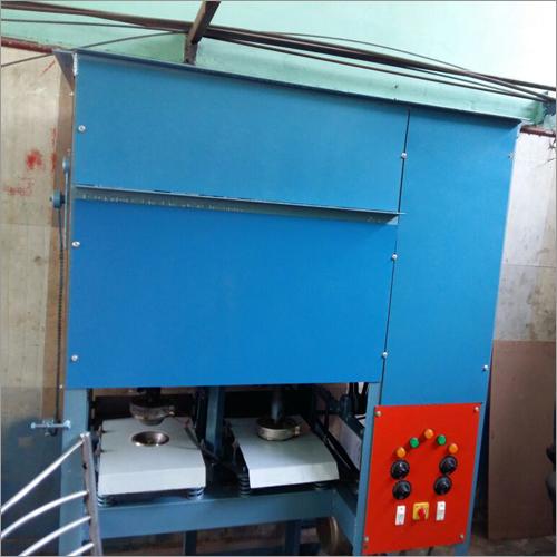 Manual Dona Die Making Machines