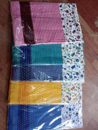 Rajasthani Printed Bedsheets