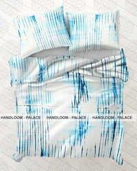 Cotton Mandala Duvet Cover