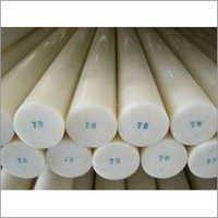 Nylon &Melton Rods,Sheet,Square 7 Cut Size