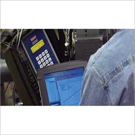 Diagnostic Maintenance Services