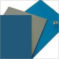ESD PVC Flooring Mat