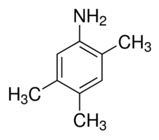 2,4,5-Trimethylaniline solution