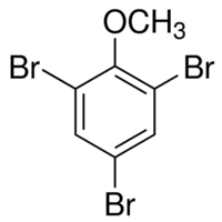 2,4,6-Tribromoanisole