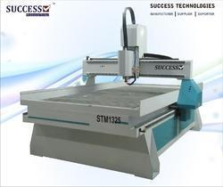 STM 6060 CNC Stone Engraving Machine