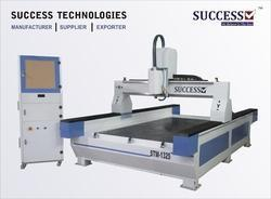 STM 1325C CNC Stone Engraving Machine