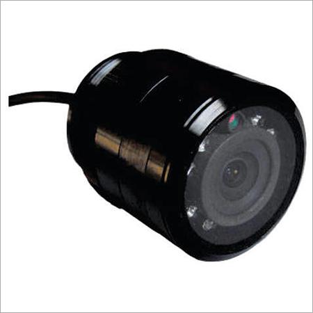 Car Surveillance Camera