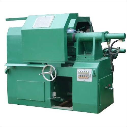 Horizontal External Cylindrical Dressing Machine