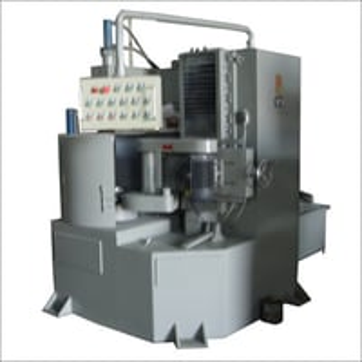 Vertical External Cylindrical Dressing Machine