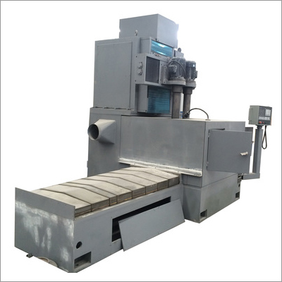 CNC Grinding Wheel Dressing Machine