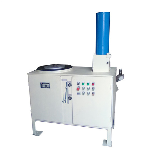 Coated Hole Machine For Grinding Wheel