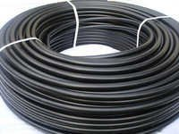 Conductive Hose Pipe