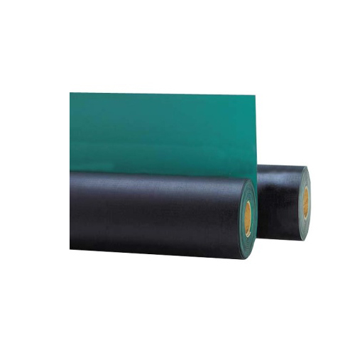 Conductive Rubber Mat